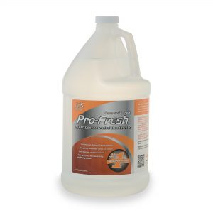 Advanced Odor Solutions: Pro Fresh deodorizer concentrated gallon