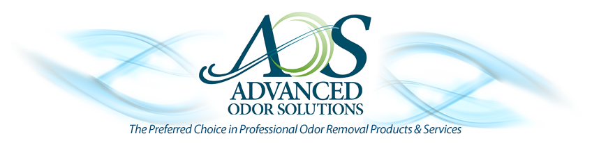 Advanced Odor Solutions
